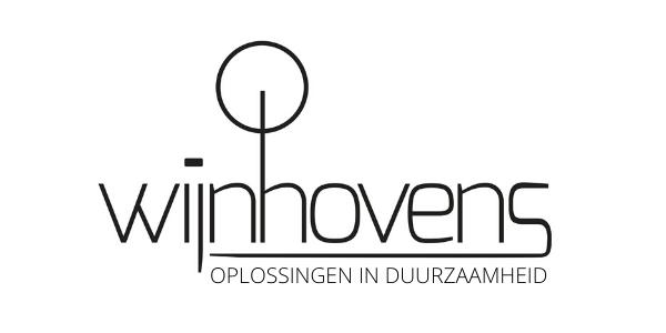 Sportveldverlichting plaatsen, bel met Wijnhovens